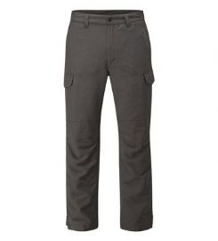 Rohan Men's Dry Frontier Trousers